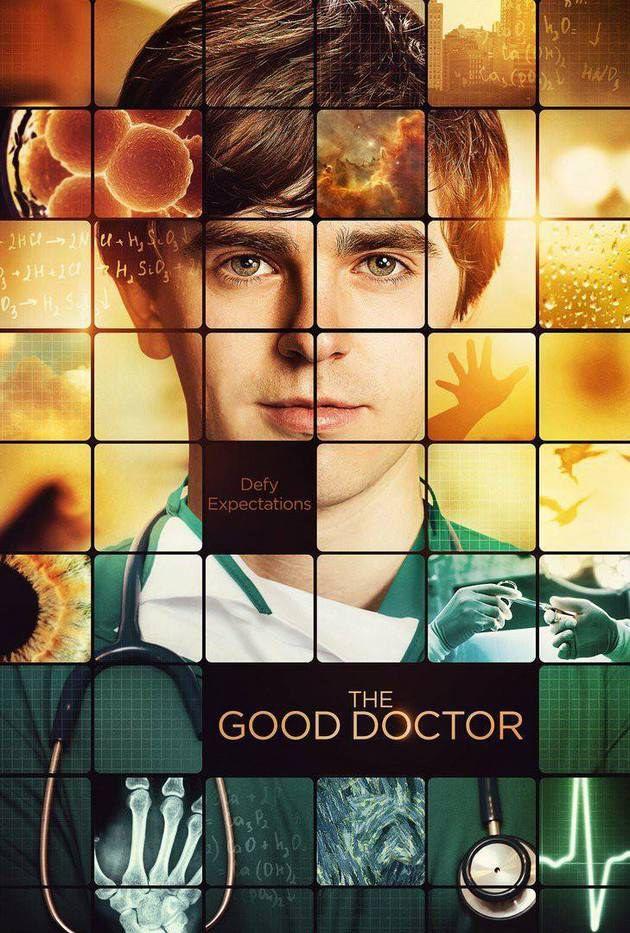Adoro The Good Doctor Assistir Filmes Gratis Dublado Assistir