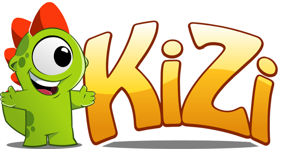 Privacy Policy Kizi Com Online Games Fun Online Games Fun Games For Kids