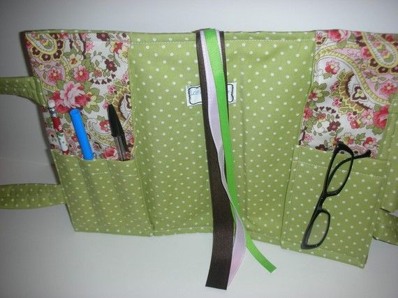 Sew A Book Cover Pattern : Sewing bible covers on pinterest book