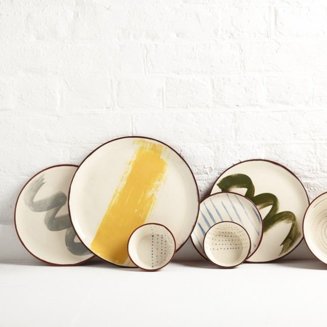 Small-Nut-Bowl-Silvia-K-Ceramics-The-New-Craftsmen-005