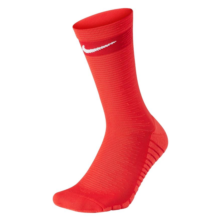 Men S Nike Dri Fit Squad Soccer Crew Socks Nike Men Nike Dri Fit Crew Socks