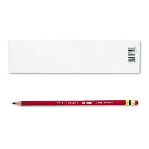 Robot Check Col Erase Pencils Erasable Colored Pencils Prismacolor