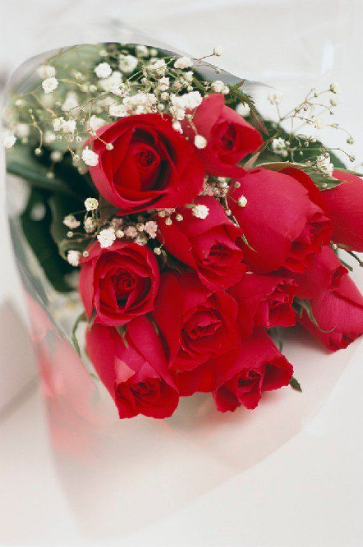 200 Pictures Of Roses Roses Pinterest Rose Red Rose Bouquet