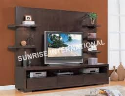 Simple Tv Cabinet Designs On Designs Shoisecom