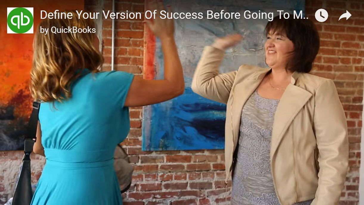 Product Business Building Define Your Version Of Success