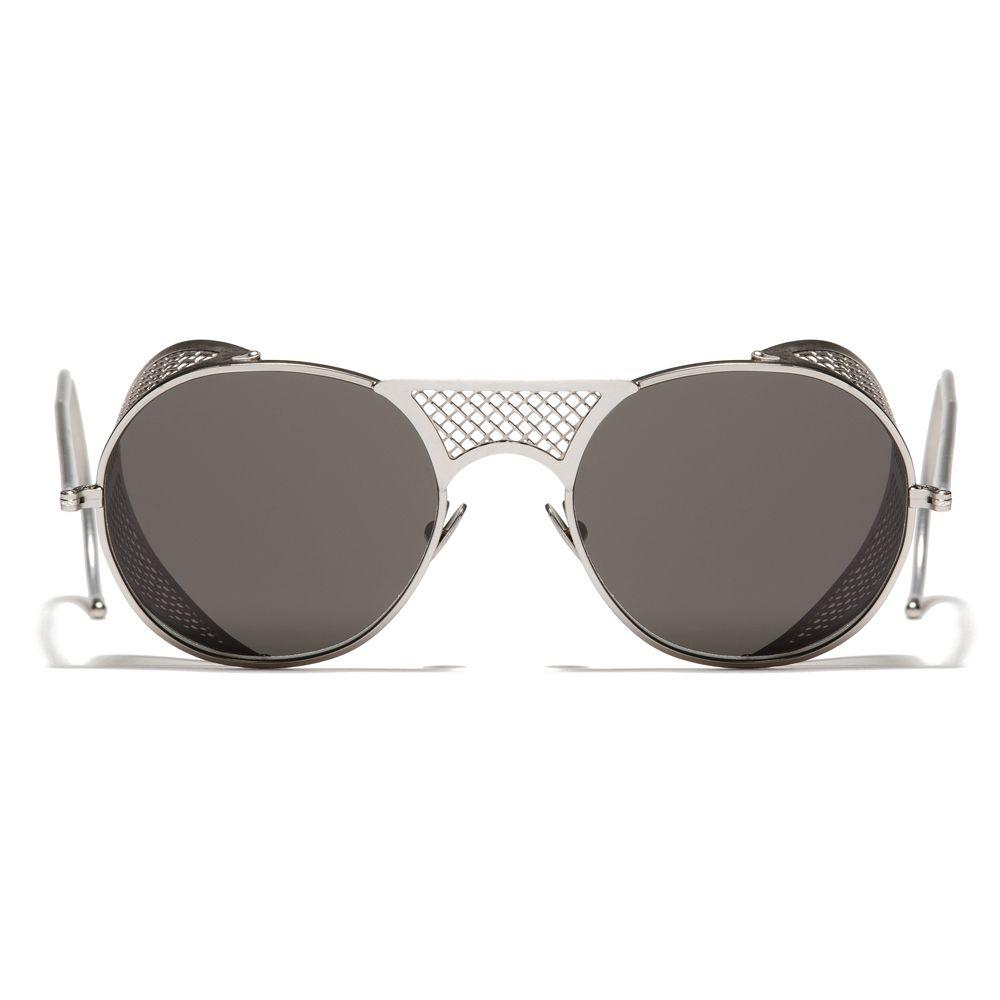 956d2b76b6 Raglan Surfers Wayfarer Polarized Sunglasses - Raglan Style - Matte Black  Frame - C712OCGG9L2