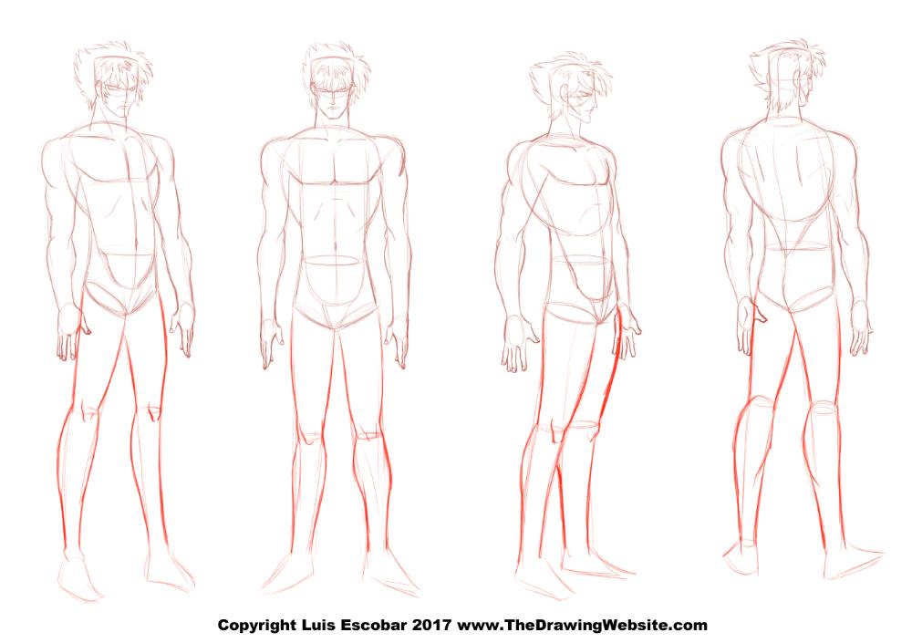 Takahiro Kimura Male Anime Legs In 2020 Cartoon Legs Drawing Legs Cartoon Body