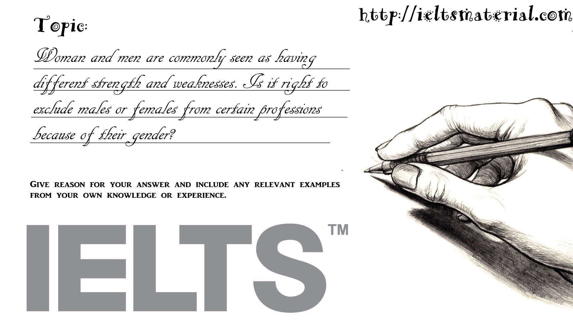 academic ielts writing task 2 topic 07 allaboutielts academic ielts writing task 2 topic 07 allaboutielts writing