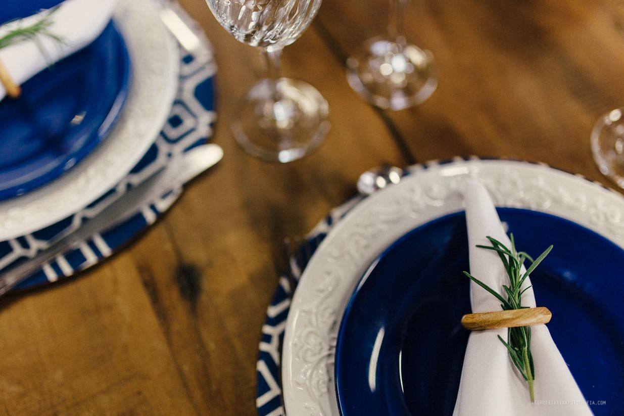 (21) fotografo de casamento brasil - fotografo de casamento sao paulo - wedding photographer ireland - destination photographer - fotografo de bodas - fearless - inspiration photographers -.jpg