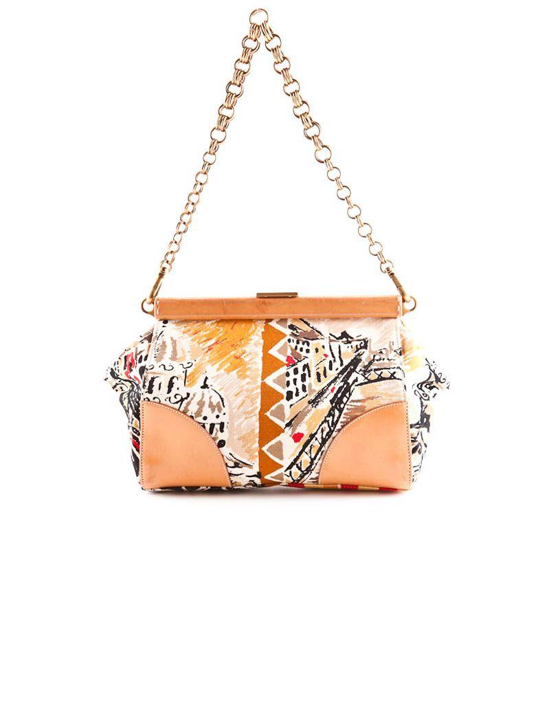 ... good prada venice print shoulder bag. 28b70 b508f 082a1be4fa149