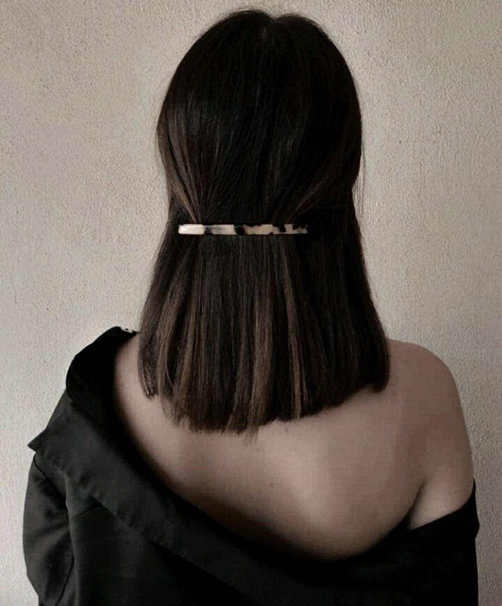 Mashabear Hair Girls E Long Hair Hair Styles Short Hair Styles Hairstyle
