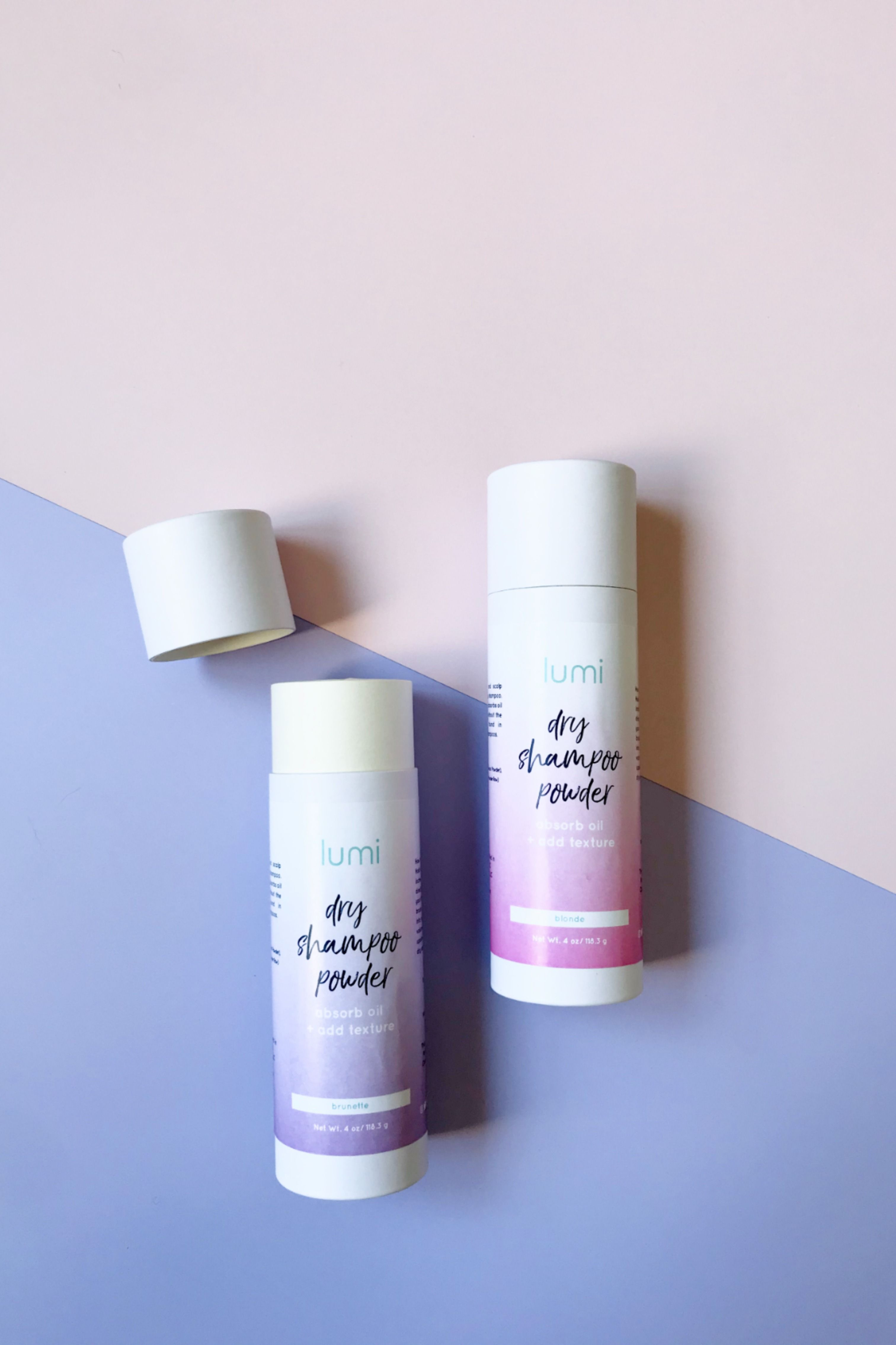Dry Shampoo Powder Dry Shampoo Powder Shampoo Powder Dry Shampoo