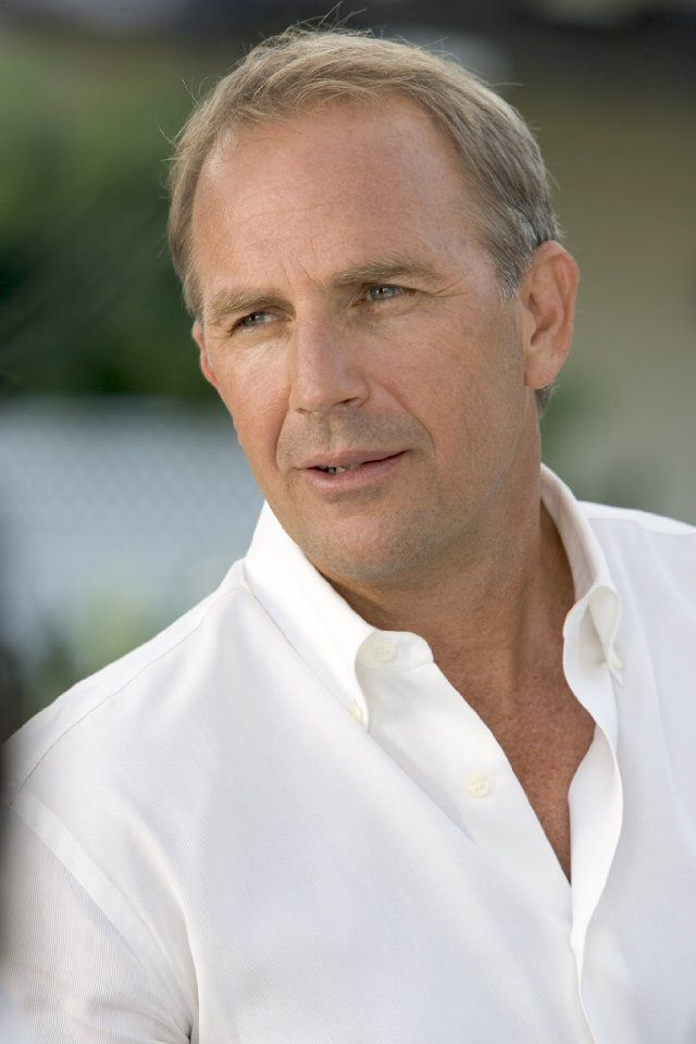 Pictures Photos Of Kevin Costner Kevin Costner Movie Stars