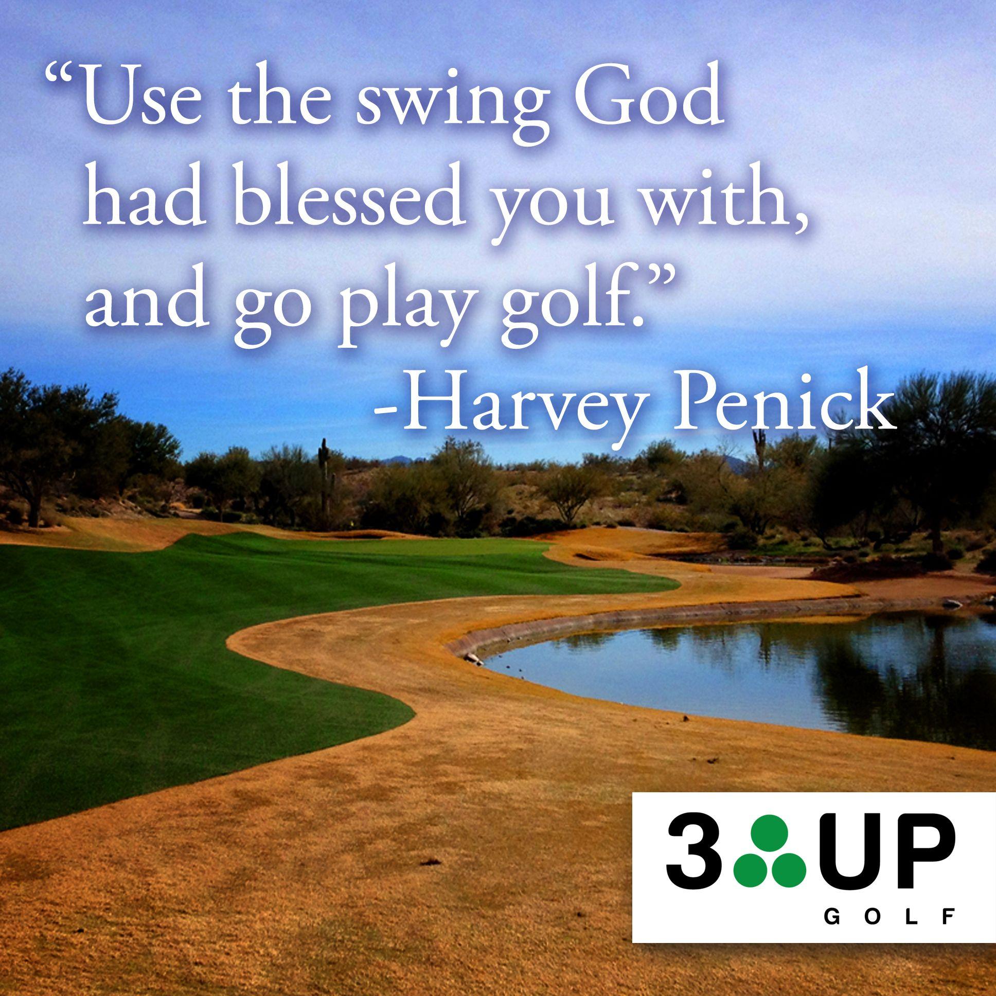 15+ Benton harbor golf tournament viral