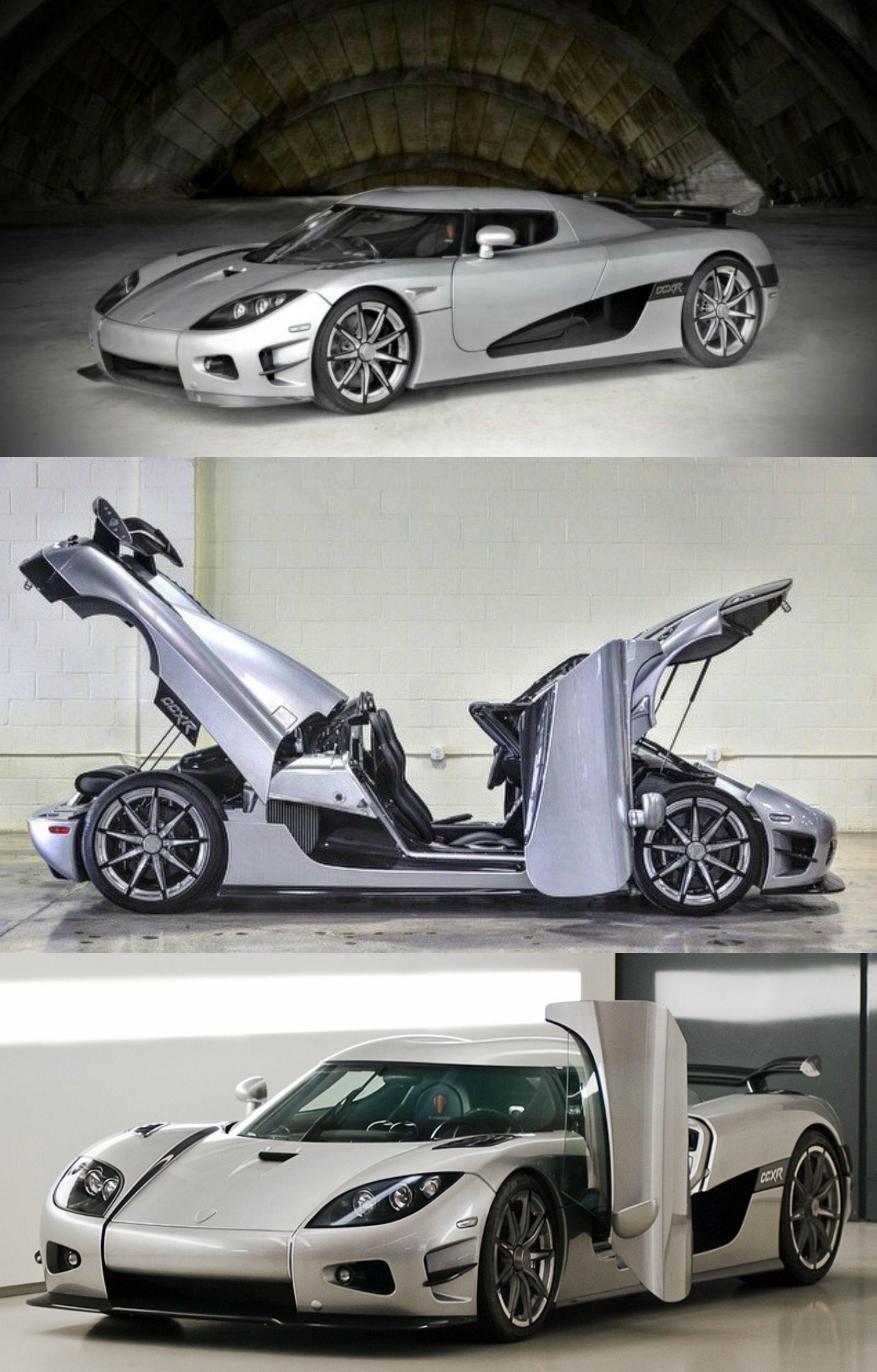 5 Rare Supercars Worth Millions Koenigsegg Expensive Cars Super Cars