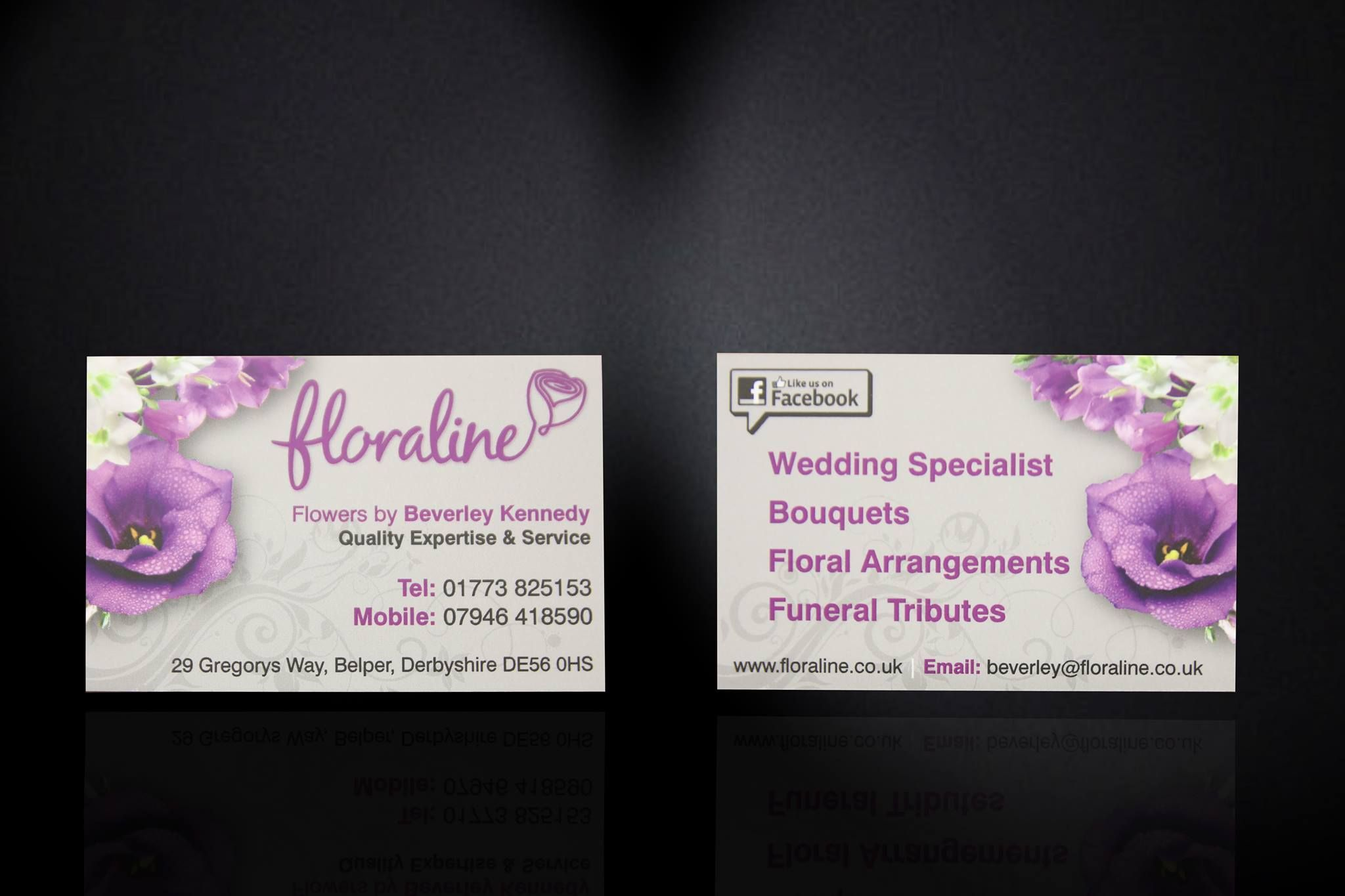 One of our most recent projects our customers are amazed with their one of our most recent projects our customers are amazed with their brand new business cards what do you guys think printing derby pinterest reheart Choice Image