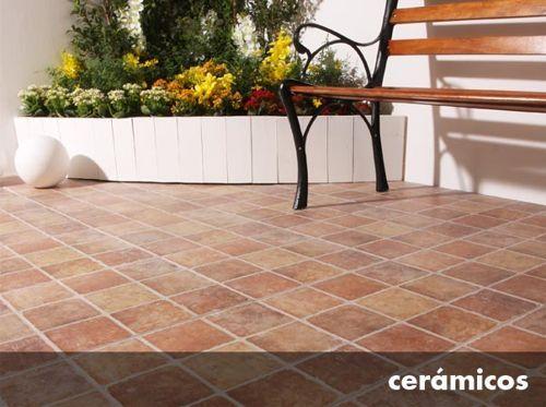 Resultado de imagen para pisos patio patio pinterest Pisos para patios pequenos