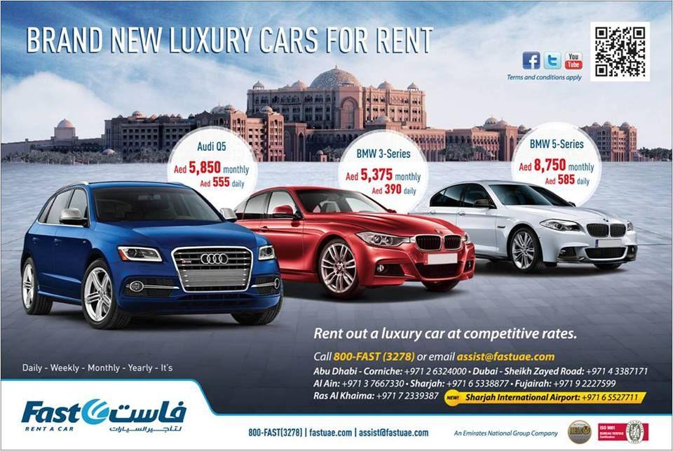 Luxury car rental mobile al