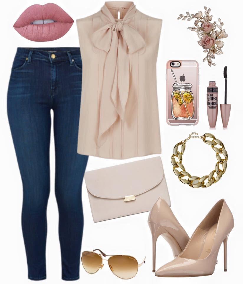 6267ef560 Mi # outfit para hoy! | LOOK | Moda, Ropa y Vestidos de día