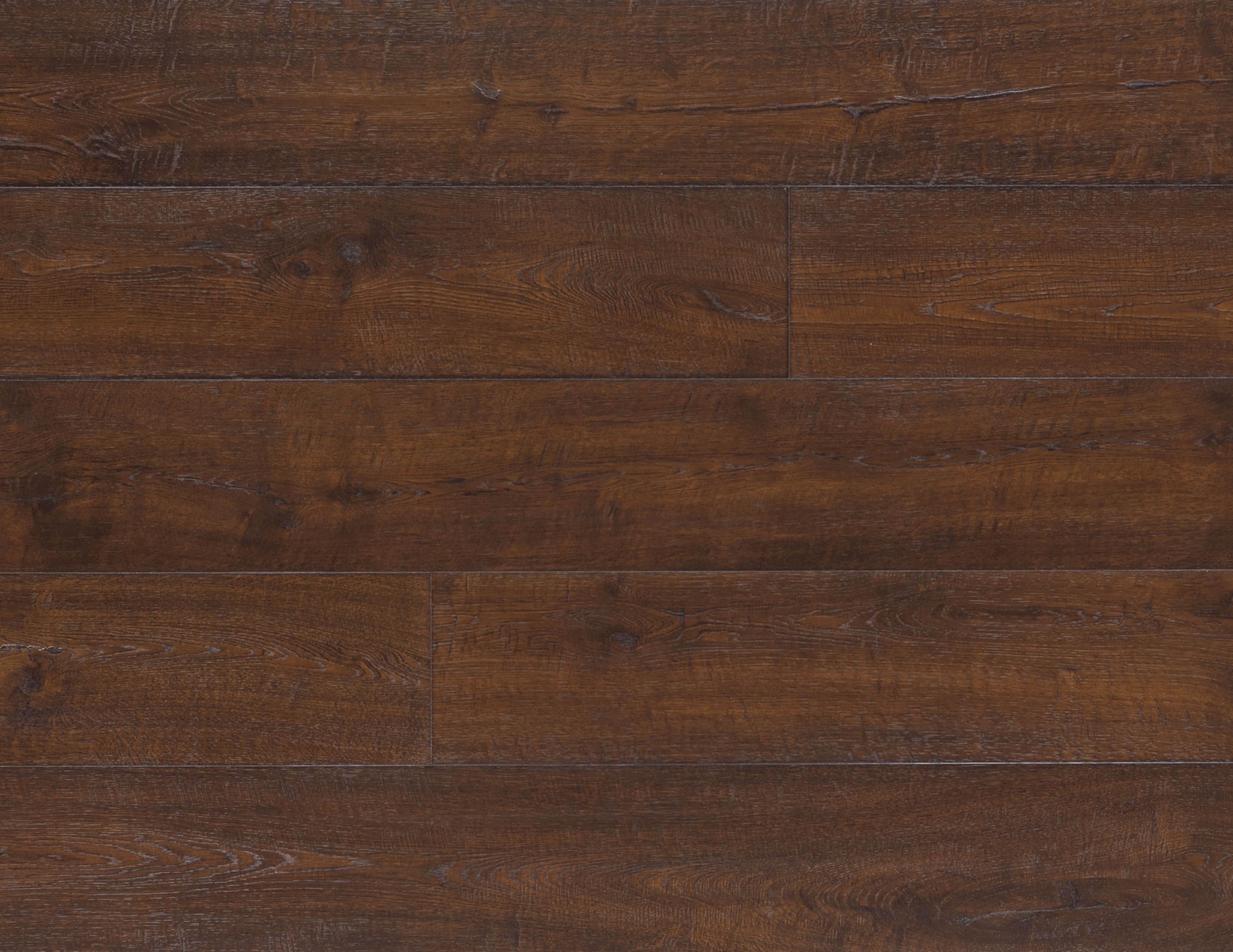 Dutch oak envique collection laminate flooring by for Cheapest quick step laminate flooring