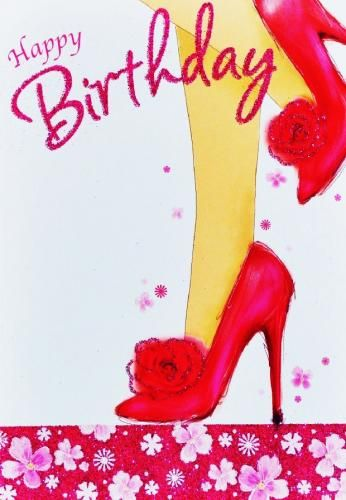 Pin by mary mata on happy birthday pinterest friend birthday friend birthday card female birthday cards birthday stuff birthday wishes happy birthday birthday celebration birthday greetings happy wishes m4hsunfo Image collections