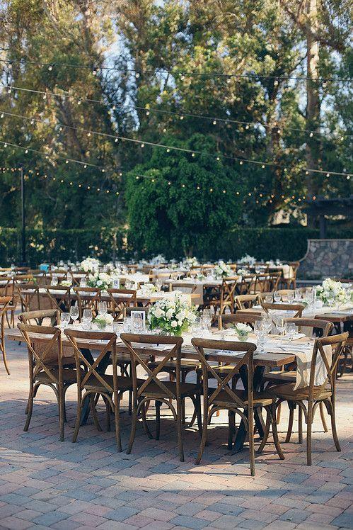 Walnut Grove Weddings July