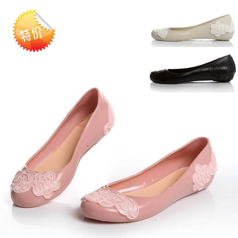 db1f2f3b13d7b melissa jelly shoes
