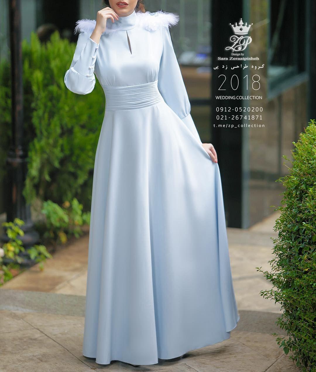 f71557f55a Pin by SayoOo on Dresses in 2019 | Dresses, Formal dresses, Wedding dresses