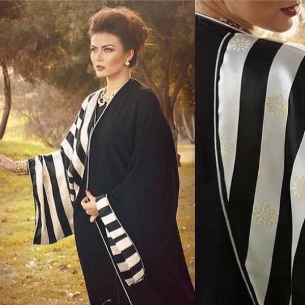 Account Suspended Abaya Designs Modern Abaya Abaya Fashion