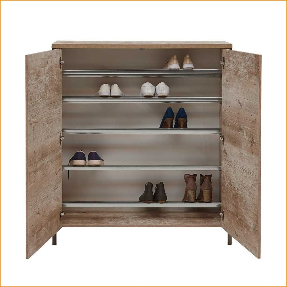 10 Lebhaft Flur Garderoben Set In 2020 Shoe Rack Rack Home