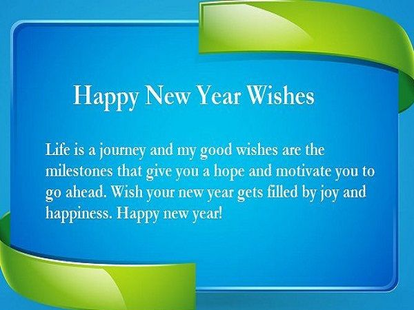 wishes for friends messages for friends new year wishes happy new year message