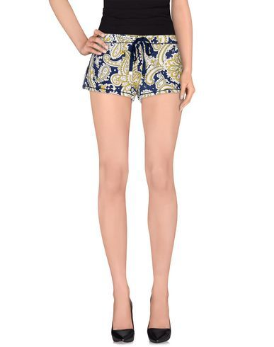JUICY COUTURE Shorts. #juicycouture #cloth #shorts