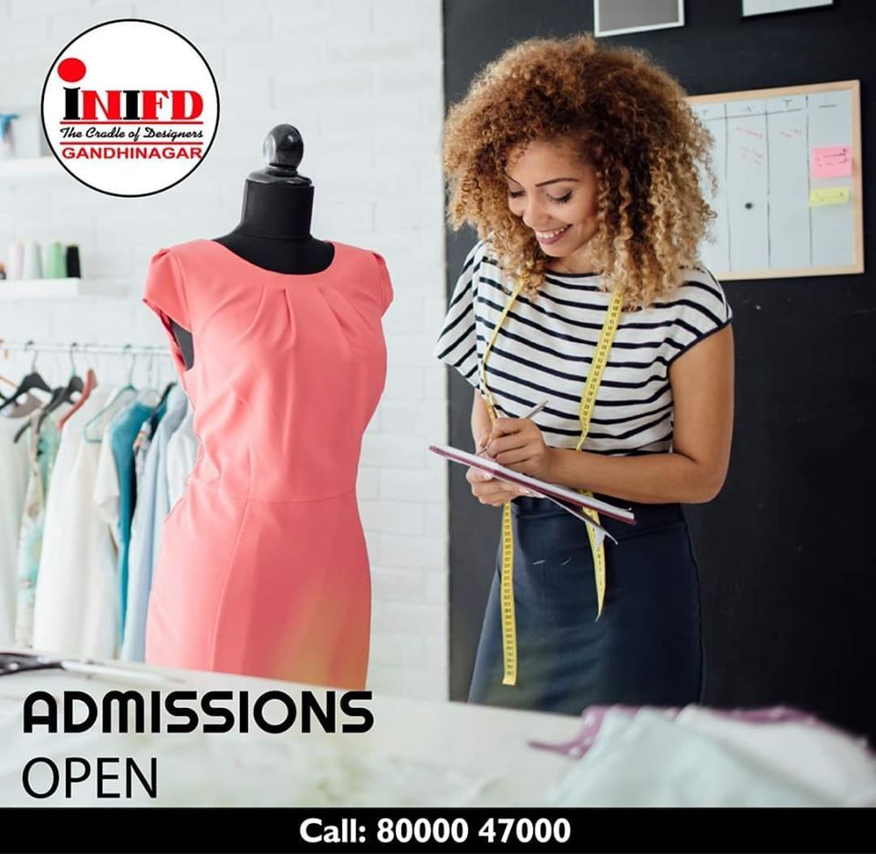 Pin On Admission