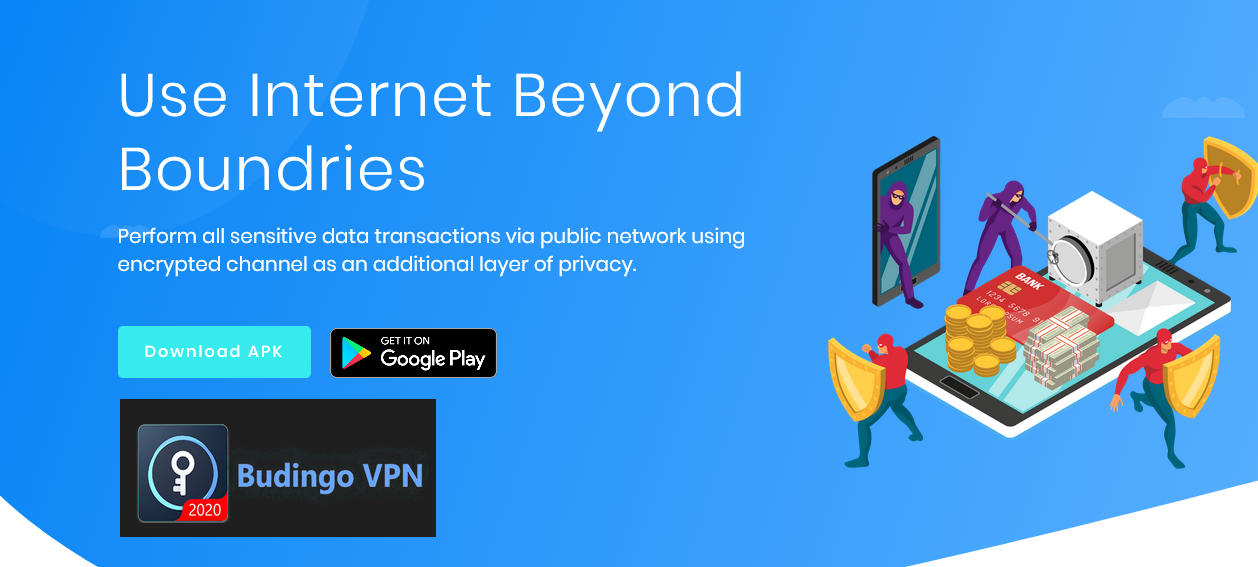 7cdd758b95442a39f42136d36289e519 - Does A Vpn Hide What You Search