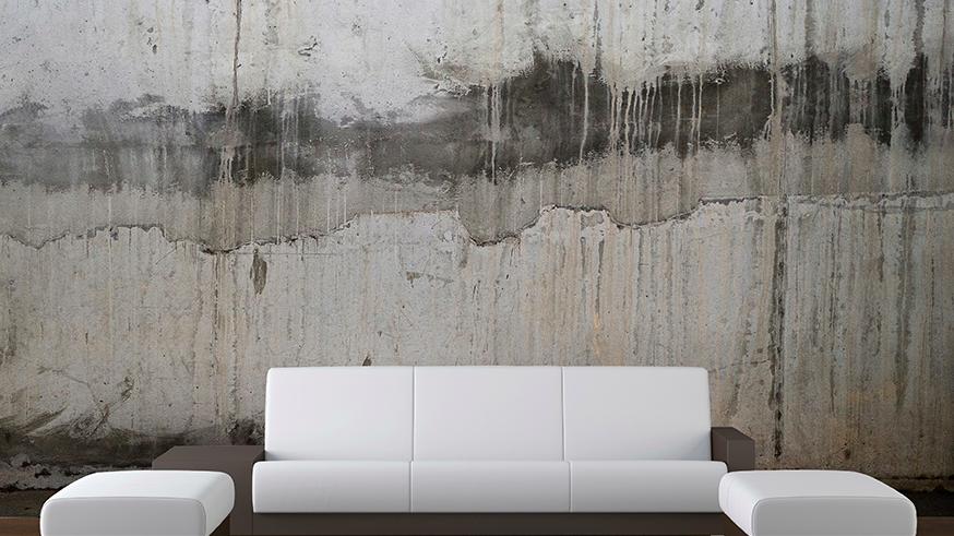 dirtbin designs: Incredible Robin Sprong Wallpaper