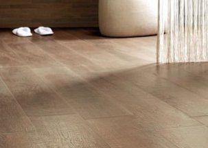 Tegels Met Houtmotief : Houtlook tegels prachtige kleur! vloer pinterest