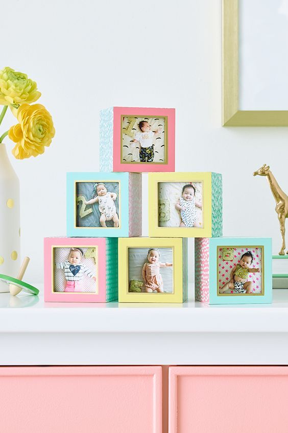 Oh Joy! for Target - a delightful take on decor created by blogger ...
