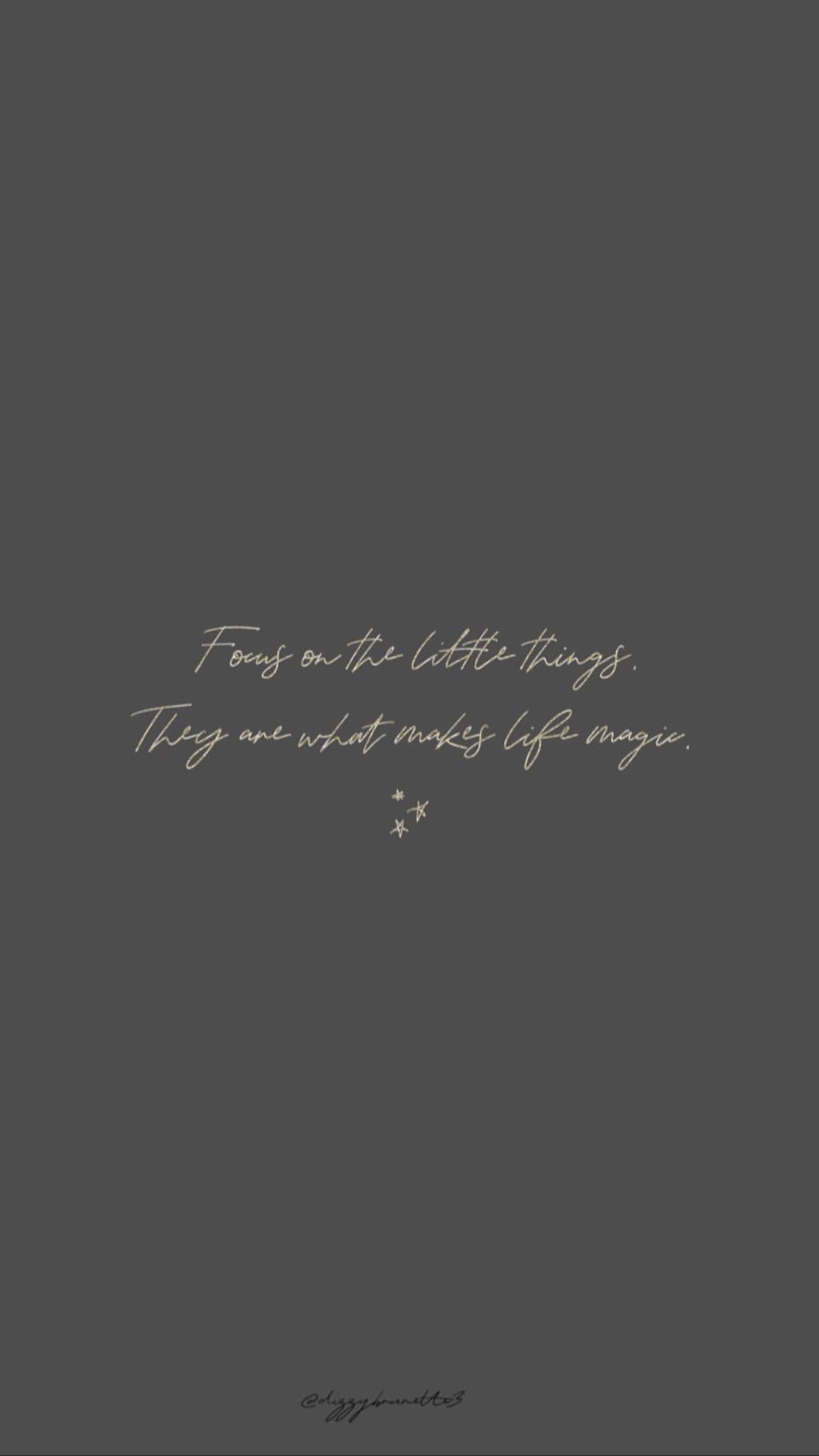 Nudestix Tinted Cover Review Iphone Wallpaper Quotes Inspirational Pretty Phone Wallpaper Quote Iphone
