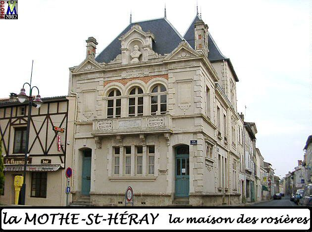 79MOTHE-HERAY_la maison des rosieres_100.jpg