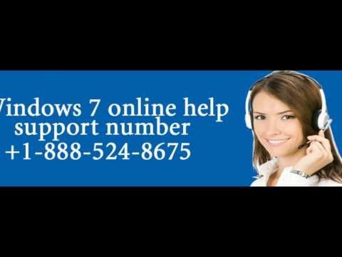 Apextm Tech Support for USA  UK Windows 7 customer service phone