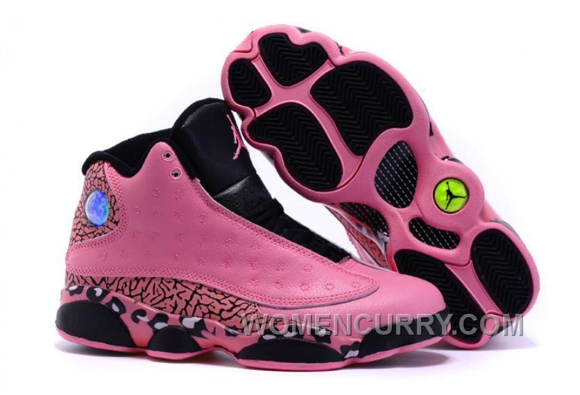huge discount b1a9a 35ae8 411 Best Girls Air Jordan 13 images   Tennis, Nike air jordans, Cheap  jordans
