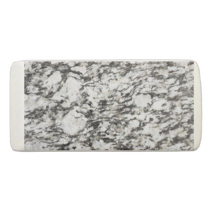 granite texture background of marble in black eraser textured
