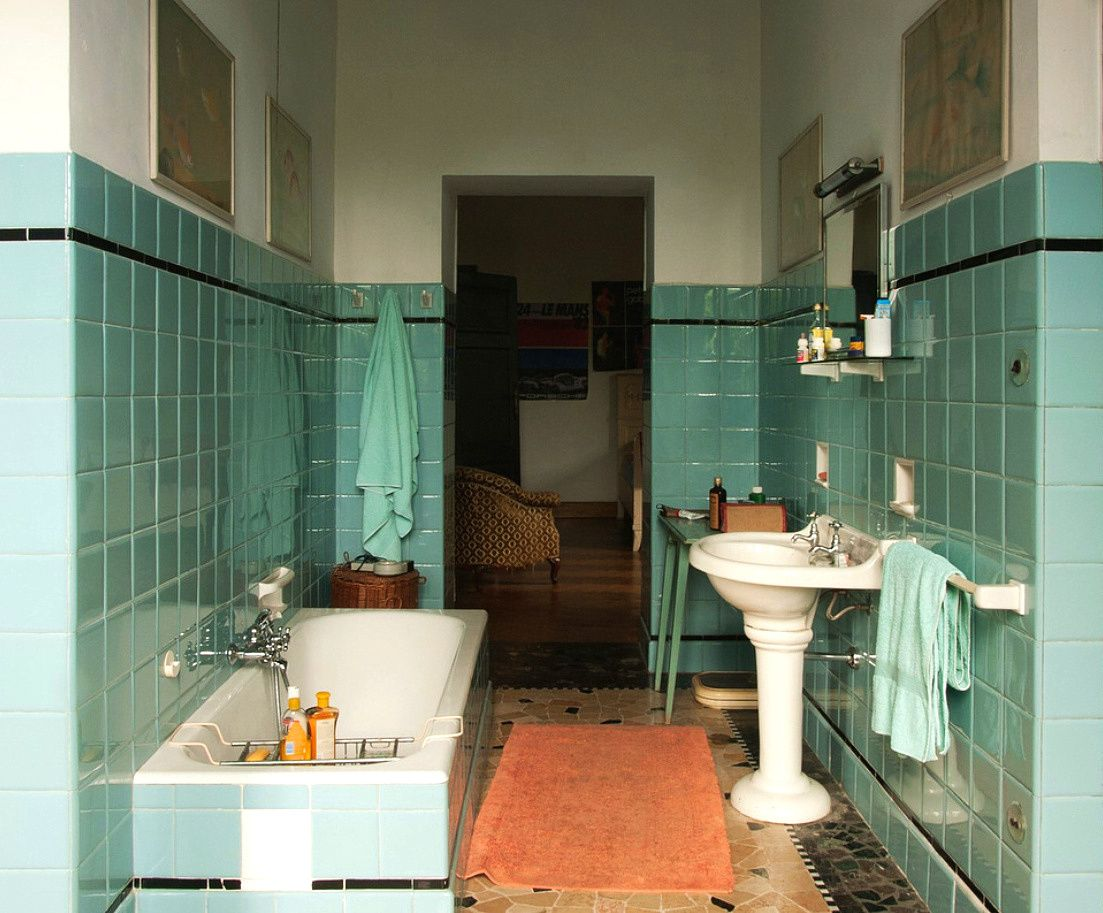 Call me by your name bathroom set #bathroom #decor #design ...