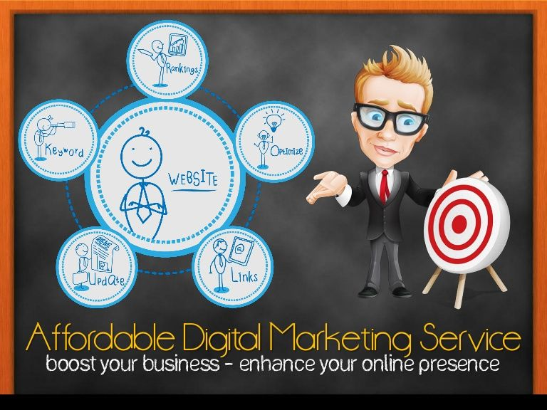 Are you looking for enhancing your #Online Presence? Do you want to #BOOST your business sales? Are you afraid of #Google #Panda, #Penguin & #HummingBird updates, Please get in touch with me and I will give you 100% QUALITY #DigitalMarketing works for your Business - which will enhance your #ROI. For more Please Contact me via:   Email - atanu_das1985@yahoo.co.in  Skype - atanu.das1985  Twitter - https://twitter.com/seoexpertatanu  About Me - http://about.me/professionalorganicseoexpert