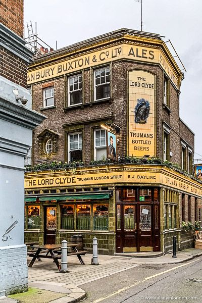 Best Pubs In London 17 Pubs You Have To Visit In The City Best London Pubs London Pubs British Pub