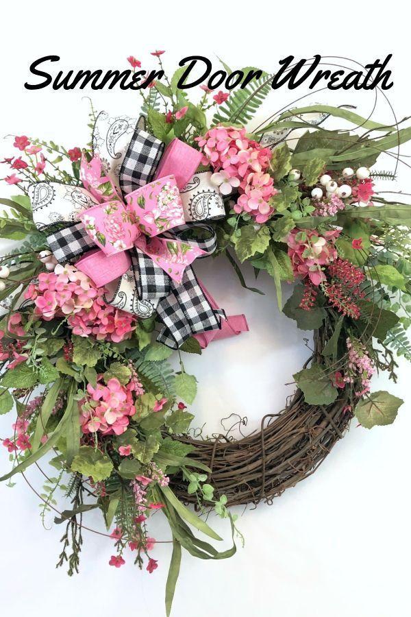 Home - Farm Style Wreaths|Book Fold Art|Home Decor|Book Folding|DecoratingTips|Handmade Gifts - Modern Design