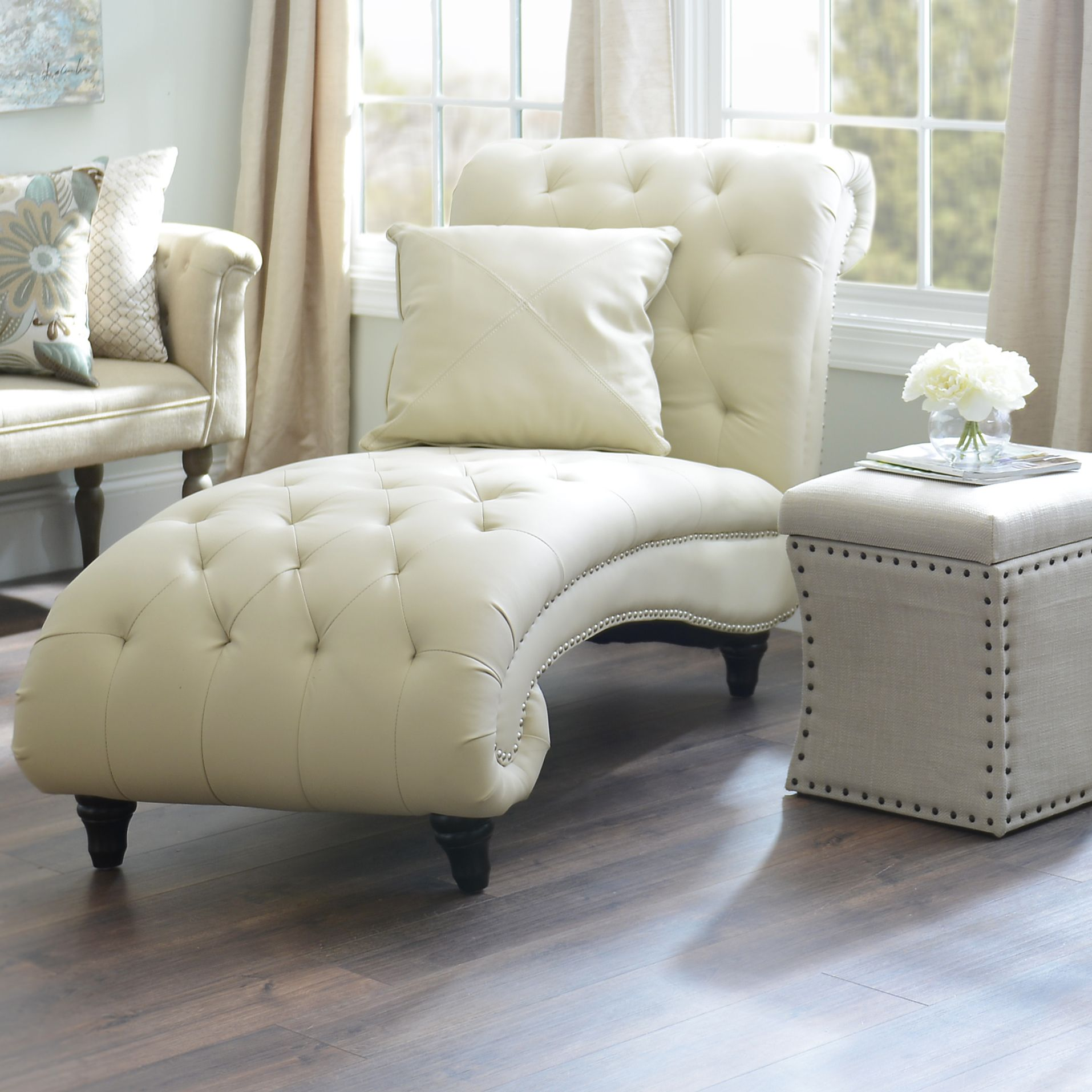 Furniture Store Kirkland: From Side Tables To Stylish Chairs, Kirkland's Has All The