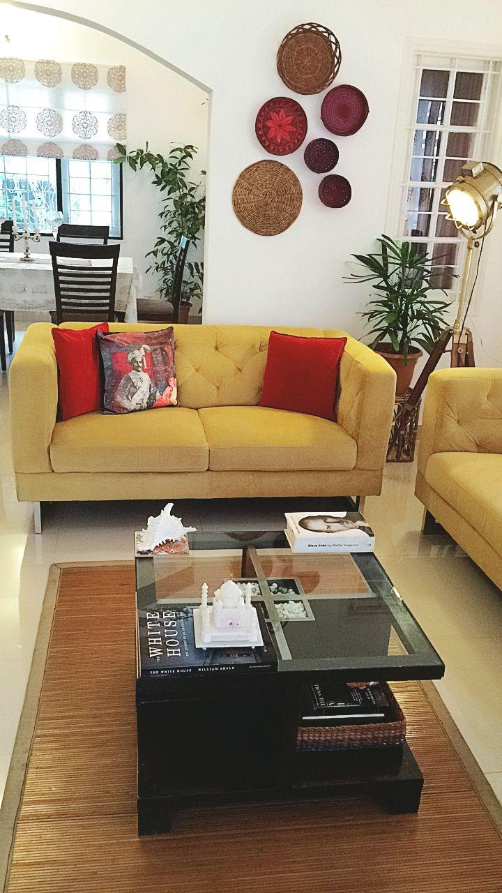 D'life home interiors kochi kerala interior interior designing styling house kerala kochi
