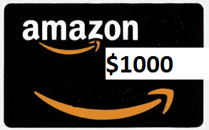 Classic Heartland - Win a $1,000 Amazon Gift Card - http://sweepstakesden.