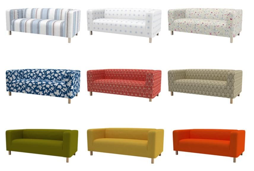 17 Best Images About Ikea Slipcovers On Pinterest Sofa Covers Sofas And Dining Room